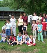 Vörösmarthy Általános Iskola