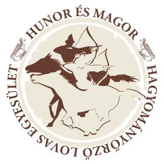 Bemutatkozás Hunor és Magor Hagyományőrző Lovas Közhasznú Egyesület Debrecen